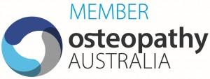 OAlogo-members
